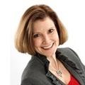 Delinda Crampton Real Estate Agent at BHHS Nevada Properties