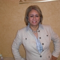 Cathy Rojas Real Estate Agent at SIGNATURE REAL ESTATE GROUP