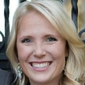 Casie Jolley Real Estate Agent at Realty ONE Group