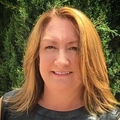 Cindy Lowman Real Estate Agent at Trifecta International Realty