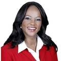 Cassandra Smith Real Estate Agent at Realty ONE Group