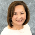Cindy Lawrence Real Estate Agent at Realty One Group
