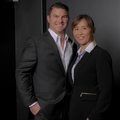 Conner Sheets Real Estate Agent at Realty One Group, Inc