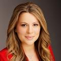 Christina Cova-Simmons Real Estate Agent at Berkshire Hathaway HS Nevada Properties