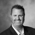 Corey Geib Real Estate Agent at CENTURY 21 GAVISH