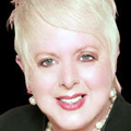 Carol Laferriere Real Estate Agent at Synergy Sothebys International