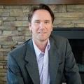 Clayton Fejfar Real Estate Agent at Las Vegas Shorewood Real Estate