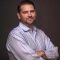 Brandon Devere Real Estate Agent at Simply Vegas
