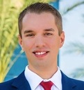 Bryce Edwards Real Estate Agent at Realty One Group