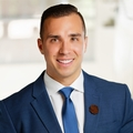 Blaine Klos Real Estate Agent at Huntington & Ellis, A Real Estate Agency