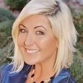 Beth Mitro Real Estate Agent at Realty One Group, Inc