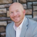 Bobby Deveraux Real Estate Agent at Las Vegas Shorewood Real Estate