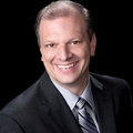 Brian Wedewer Real Estate Agent at Bhhs Nevada Properties