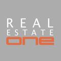Brian Horner Real Estate Agent at REAL ESTATE ONE LLC