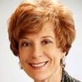 Barbara Jensen Real Estate Agent at Re/max Central