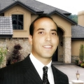Alex Prieto Real Estate Agent at Pulse Realty Group Llc