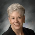 Anne Swallie Real Estate Agent at Monticello Realty
