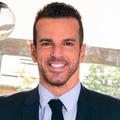 Avi Dan-Goor Real Estate Agent at Berkshire Hathaway HomeServices