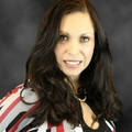 Ann Wilson Real Estate Agent at Elite Realty