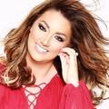 Ashley Oakes-lazosky Real Estate Agent at Vegas Homes & Fine Estates