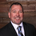 Gean Haffey Real Estate Agent at Horizon Realty Group