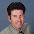 Alan Sheleheda Real Estate Agent at Coldwell Banker Premier