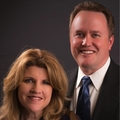 Glen Wilde Real Estate Agent at Signature Real Estate Group