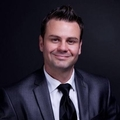 Greg Clutters Real Estate Agent at Simply Vegas Realty