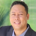 Gil Gildore Real Estate Agent at Keller Williams Realty Market Place