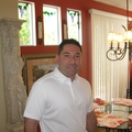 George Kinney Real Estate Agent at Elite Realty