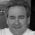 Gene Northup Real Estate Agent at Synergy Sothebys International