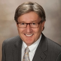 George Durkin Real Estate Agent at ERA Brokers Consolidated