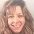 Jodi Snyder Real Estate Agent at C-21 Martinez & Associates