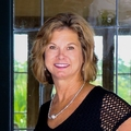 Beth Drake Real Estate Agent at Keller Williams