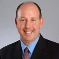 Michael Klein Real Estate Agent at MK Group Properties at Liberty Realty