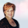 Donnita Hill Real Estate Agent at Exit Rocky Top Realty