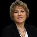 Sandy Plachecki Real Estate Agent at Keller Williams Ballantyne