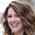 Heather Wright Real Estate Agent at RE/MAX