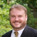 Jay Wiegartner Real Estate Agent at eXp Realty
