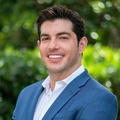Brian Pearl Real Estate Agent at Compass Real Estate
