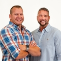 Matt & Josh Real Estate Agent at Re/Max Associates Layton