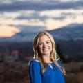 Amber Klingensmith Real Estate Agent at Keller Williams Group One, Inc.
