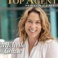 Michelle Chase Real Estate Agent at Home Wise Realty/ Orlando Property Sisters