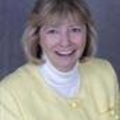 Pamela Willard Real Estate Agent at Weichert Realtors