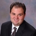 Mike Pacifico Real Estate Agent at RE/MAX ONE