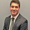 Adam Wagner Real Estate Agent at Keller Williams Realty
