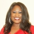 Stephanie Ford Real Estate Agent at Extreme Agent Inc.