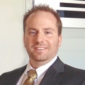 Eddie Bodkin Real Estate Agent at Real Estate Partners Chattanooga