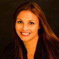 Stephanie Caddo Real Estate Agent at Reliant Realty ERA Powered