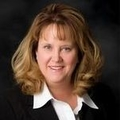 Sherri Frye Real Estate Agent at Godby Realty & Auction